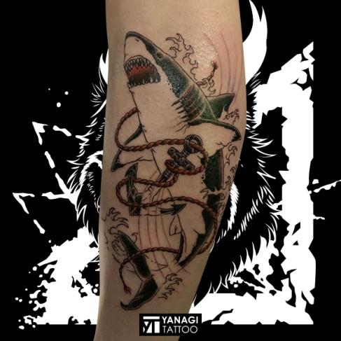 Tattoo_001