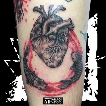Tattoo_007