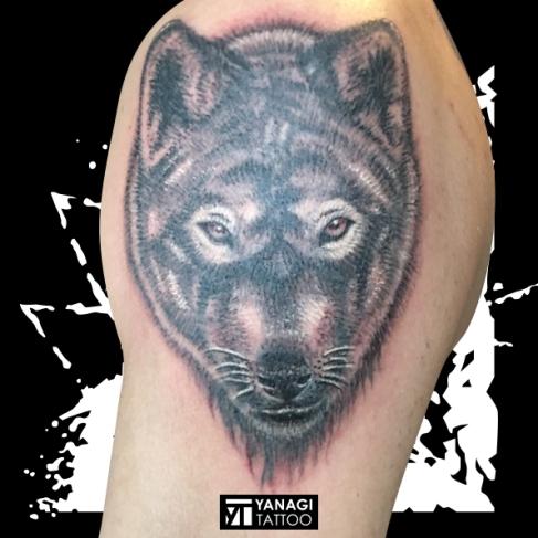 Tattoo_009