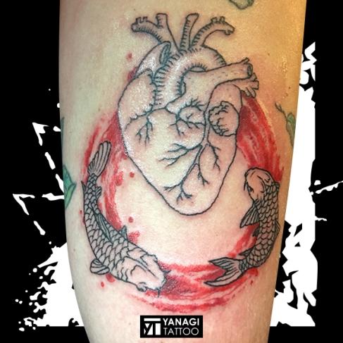 Tattoo_012