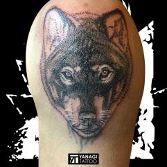 Tattoo_013