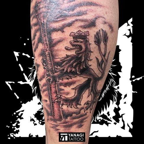 Tattoo_021