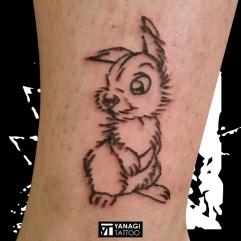 Tattoo_031