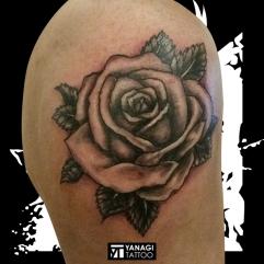 Tattoo_032