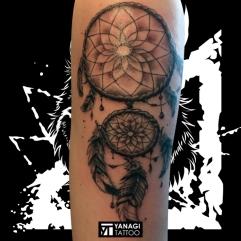 Tattoo_005