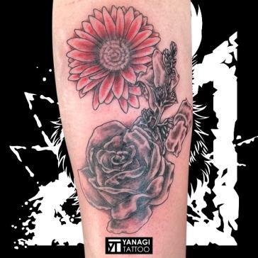 Tattoo_037