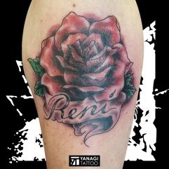 Tattoo_038