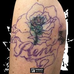 Tattoo_039