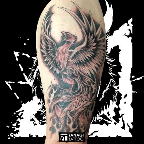 Tattoo_041