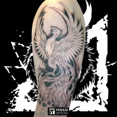 Tattoo_042