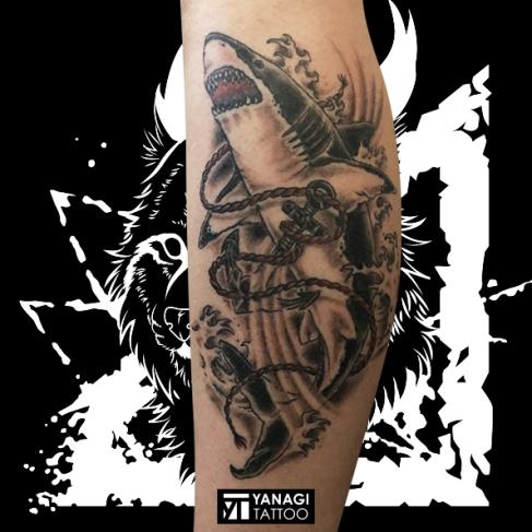 Tattoo_044