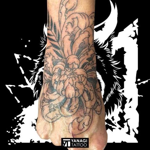 Tattoo_047