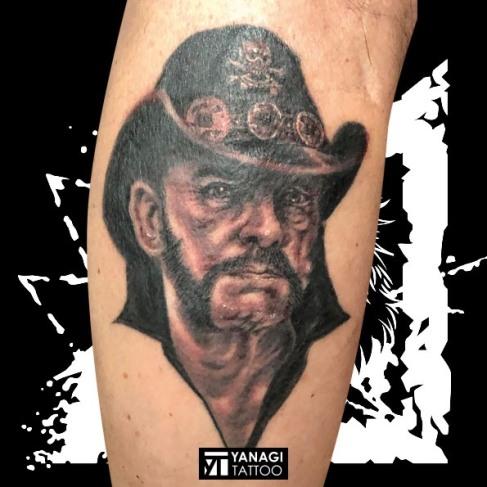 Tattoo_048