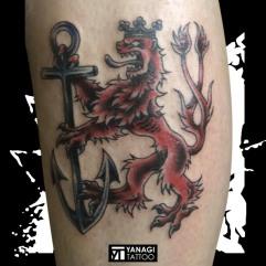 Tattoo_049