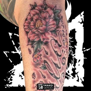 Tattoo_051