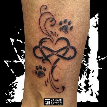 Tattoo_052
